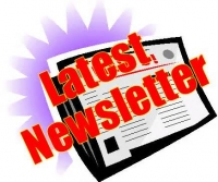 Hannah More Weekly Newsletter!